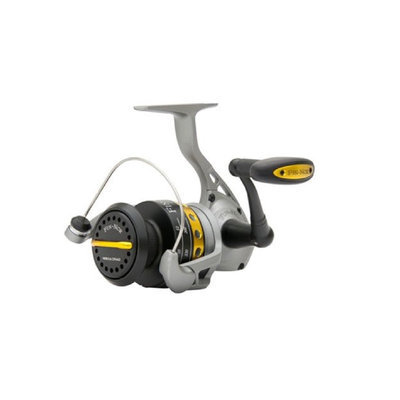 Fin-nor Fin-Nor Lethal Spinning Reel
