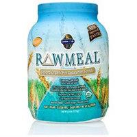 Garden of Life RAW Meal Replacement, Original, 2.6 lbs