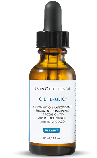 SkinCeuticals C E Ferulic Combination Antioxidant Treatment