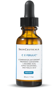 SkinCeuticals C E Ferulic Combination Antioxidant Treatment