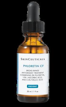 SkinCeuticals Phloretin CF Broad-Range Antioxidant Treatment