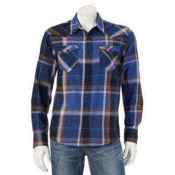 levis Men's Levi's Gasquet Button-Down Shirt