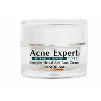 Bancream Complex Herbal Acne Cream
