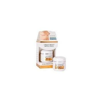 Beauty Buffet Lansley Beauty Nipple Cream 10g