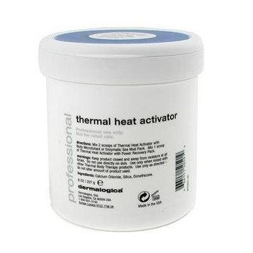 Dermalogica Thermal Heat Activator