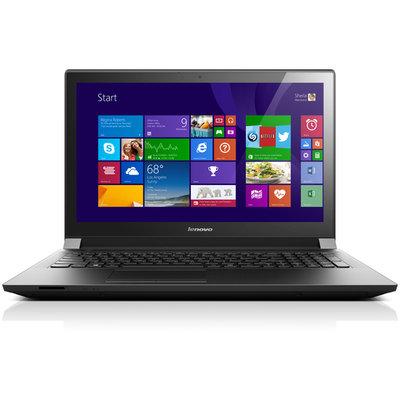 Lenovo B50 Touch 59433028 15.6