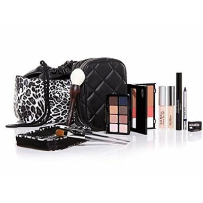 Trish McEvoy The Power of Organization Makeup Planner/ Purse Organizer/Cosmetic Collection