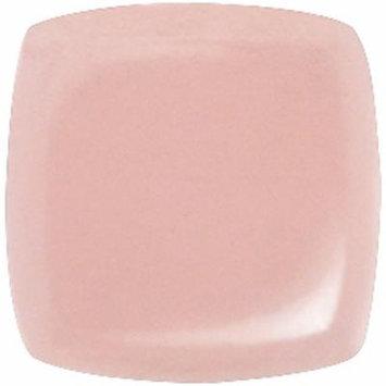 LECHAT Dare to Wear Nail Polish, Pink Ribbon, 0.500 Ounce