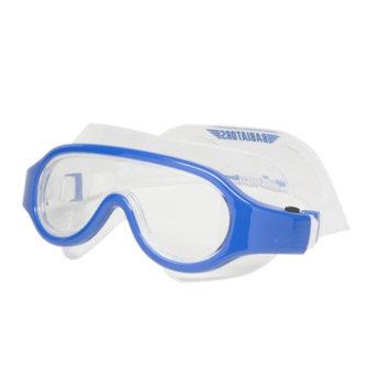 Babiators Submariner Swim Goggles