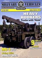 Kmart.com Military Vehicles Magazine - Kmart.com