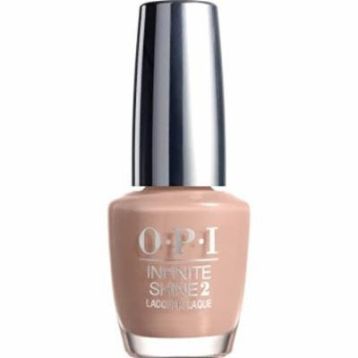 OPI Infinite Shine Gel Effects Nail Polish Lacquer System - IS L22 - Tanacious Spirit, 0.5 Fluid Ounce