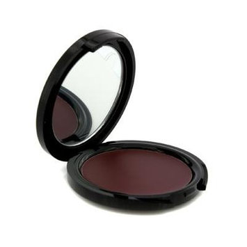 Make up for Ever 520 blackcurrant - HD High Definition Second Skin Cream Blush, Full Size 0.09 Oz.