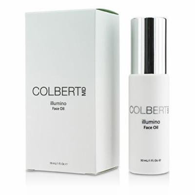 Colbert MD llumino Face Oil, 1 oz