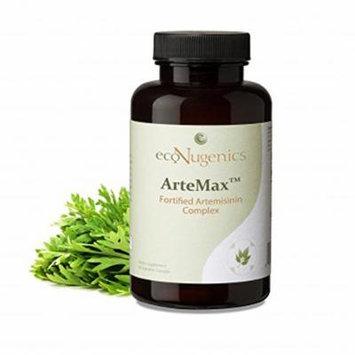 Artemax 60 VegiCaps