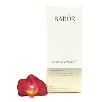 Babor Skinovage PX Intensifier Firming Neck and Decollete Cream 1.691 oz