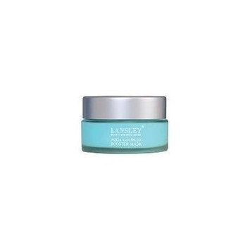 Lansley Aqua Complex Booster Mask 100 Ml