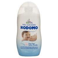 Kodomo Baby Powder Lotion 200g
