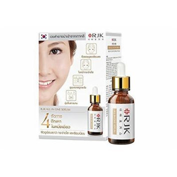 Rjk All in One Serum - 30 Ml