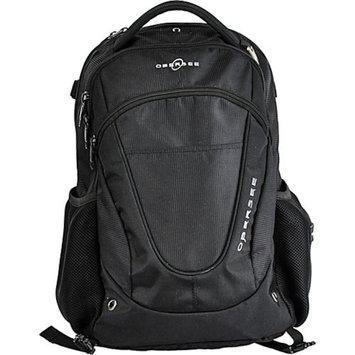 O3 USA Obersee Oslo Diaper Bag Backpack