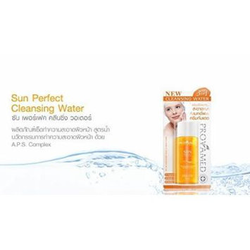 ProvamedSun Perfect Cleansing Water 50 ml.