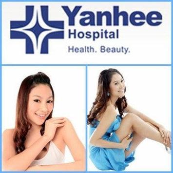 Yanhee Anti-cellulite Slimming & Firming Gel Cream