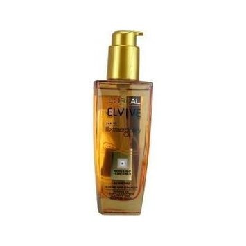 L'Oreal Elvive Extraordinary Oil UV Filter for All Hair Types -100ml