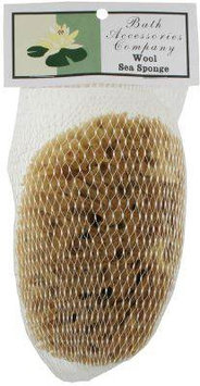 Fragrancenet Spa Accessories - Mediterranean Wool Sponge For Unisex