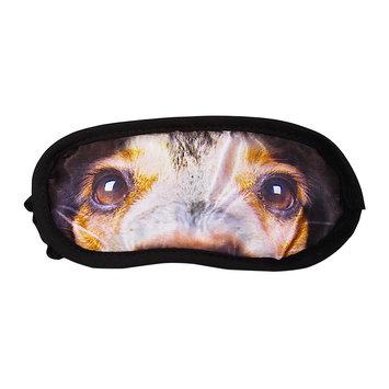 Bath Accessories Spa Sister Rest Those Peepers Sleep Mask