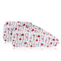 Spa Sister Deluxe Moisture Enhancing Socks