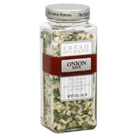 The Spice Hunter Fresh at Hand Onion Mix, 0.65-Ounce Jar