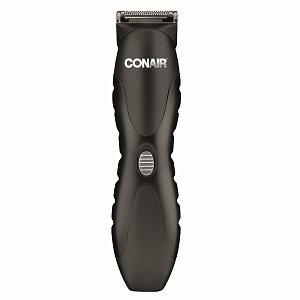 Conair Cordless/Battery Operated 2-Blade Beard