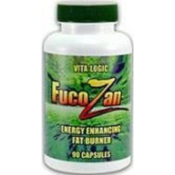 FucoZan VitaLogic 21 Caps