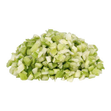 UltraFresh Premium Produce Diced Celery