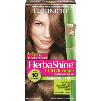 Garnier HerbaShine Color Creme