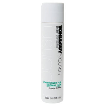 TONI&GUY Conditioner for Normal Hair - 8.45 oz