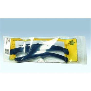 FARNAM Z TAG 288218 Z-applicator - 53000