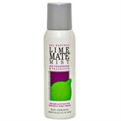 Lime-Mate Mist - Orange Mate - 3.5 oz - Spray