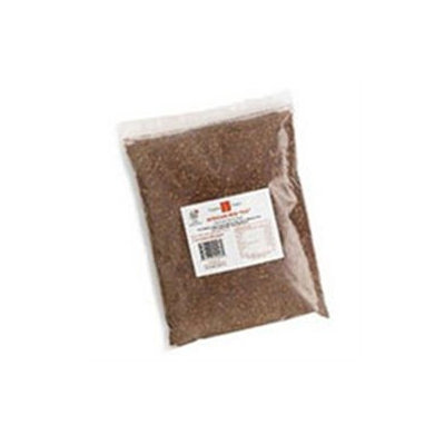 African Red Tea Imports African Organic Rooibos Red Tea Individual Wrap - 20 Tea Bags