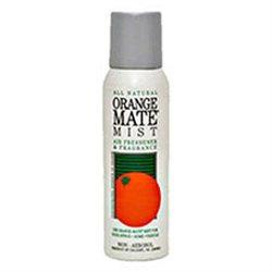 Orange-Mate Mist - Orange Mate - 3.5 oz - Spray