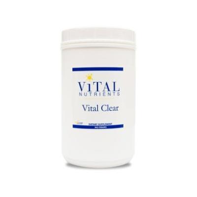 Vital Nutrients - Vital Clear 942 g