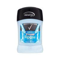Rexona Men Xtracool Fresh Long Lasting Anti-Perspirant 48h Stick 50 ml / 1.7 oz