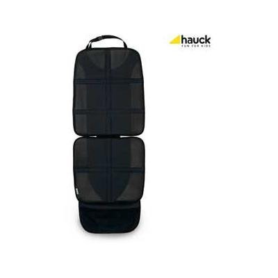 Hauck Sit On Me Deluxe Car Seat Protector - Deluxe.