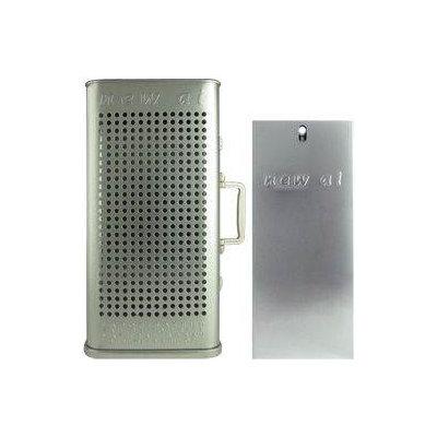 New Ai Eau De Toilette Spray 100ml/3.4oz