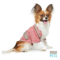 Martha Stewart PetsA Pet Blazer