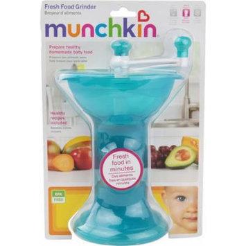 Munchkin Fresh Food Grinder for Baby Food -- 1 Unit