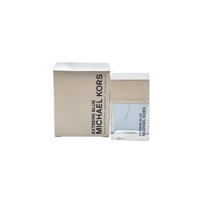 Michael Kors Extreme Blue Eau de Toilette Spray for Men, 1.4 Ounce