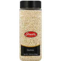 Streits Streit's Quinoa, 12.25 oz, (Pack of 12)