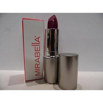 Mirabella Lip Colour - Drama Queen - New in Box - Very Rare!!