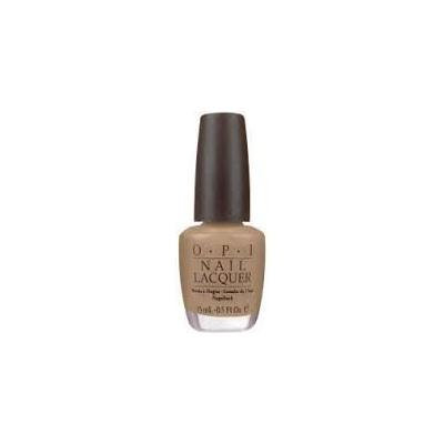 O.p.i. Nail Lacquer # Tickle My France-y