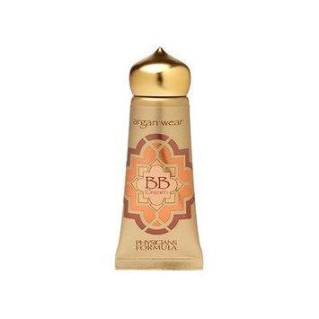 Physicians Formula Argan Wear Ultra-Nourishing Argan Oil BB Cream, Light/Medium 1.2 fl oz